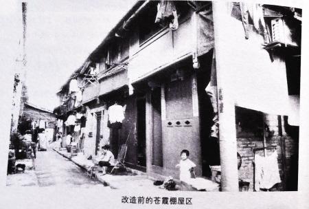 青岛五四广场 素描