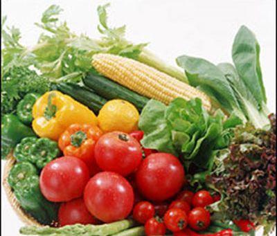 健忘的人可多吃九种食物提高记忆力__福州便