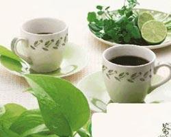 喝小腿真减肥__福州便民网房产频道_福州瘦绿茶最有效的按摩方法图片