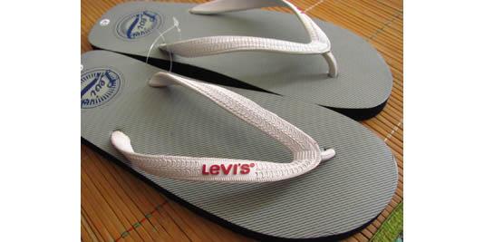 levis李维斯男款拖鞋,福州便民网秒杀商品