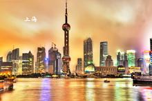 2025中国大陆最具竞争力商业城市