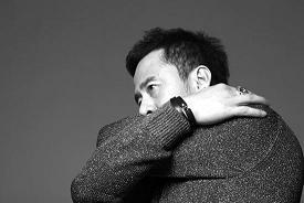 《中国好声音》导师杨坤独栋别墅曝光